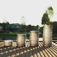 Private Lebens- und Rentenversicherung
