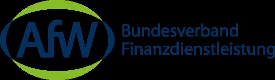 AfW– Bundesverband Finanzdienstleistung e.V