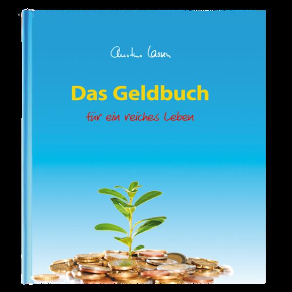 Geldbuch