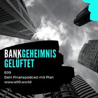 Investiere 15 Minuten in unseren aktuellen Podcast und erhöhe damit deine Chance auf 6.599€ bzw. vermeide einen Verlust von 6.599€. Du erfährst warum niemand blöd ist und was der Schlüssel zu 6% Rendite ist.